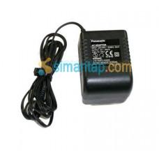 Panasonic Adapter KX-A423