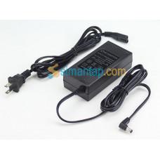 Panasonic Adapter KX-A424