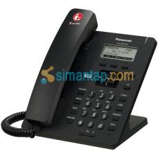 Panasonic KX-HDV100BX