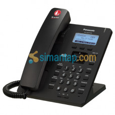 Panasonic KX-HDV130BX
