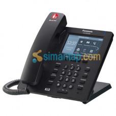 Panasonic KX-HDV330BX