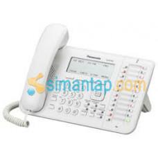Panasonic KX-NT546X