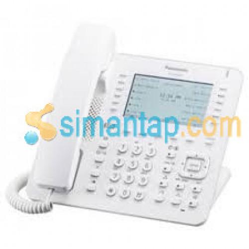 Panasonic KX-NT630X