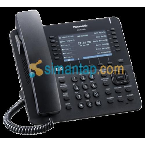 Panasonic KX-NT680X