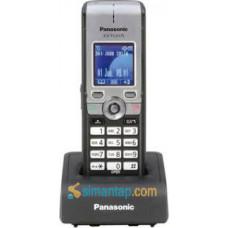 Panasonic KX-TCA175CE