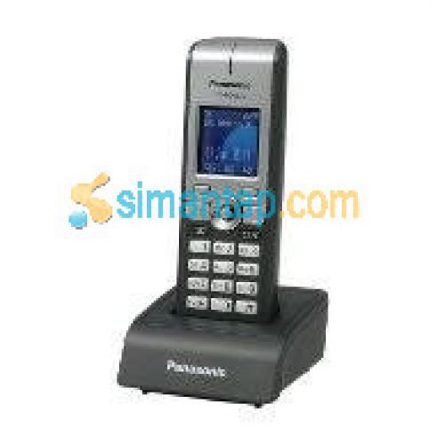 Panasonic KX-TCA275CE