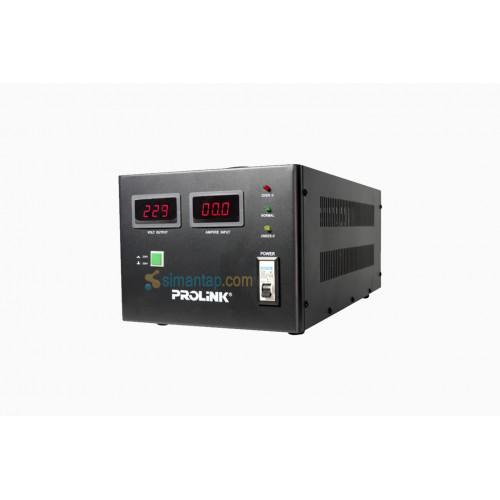 Prolink PVS5001CD