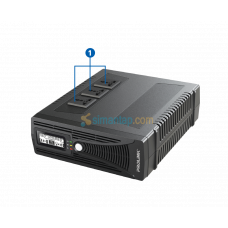 Prolink IPS2400