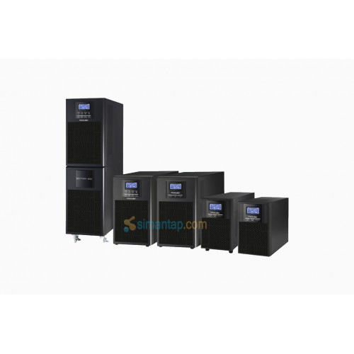 Prolink PRO901WS
