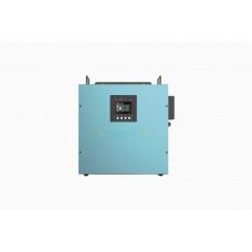 Prolink IPS3003