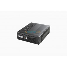 Prolink IPS1200