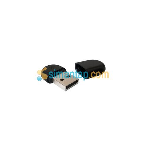 Yealink WF40 Wifi USB Dongle
