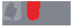 logo itmn