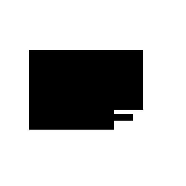 txtvc110