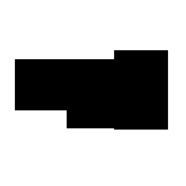 txtvc120