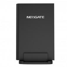 Neogate TA810