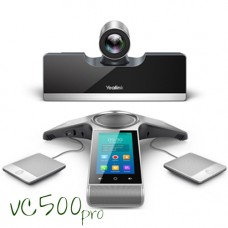 Yealink VC500 Pro