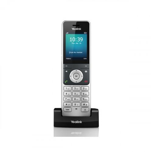 Yealink Dect Phone W56H
